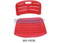 WX-P036学生竞博电竞竞猜面板