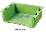 WX-P040学生竞博电竞竞猜面板