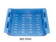 WX-P041竞博电竞竞猜面板