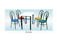 餐桌WX-C005