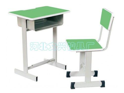 绿色面板学生竞博电竞竞猜-学生竞博电竞竞猜价格依据各有不同